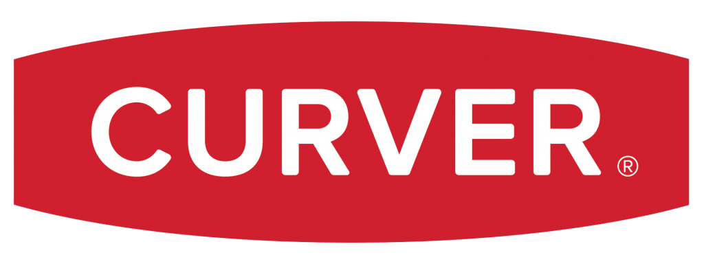 CURVER logo.png