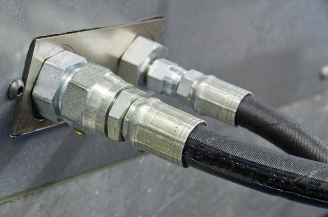 Hydraulikschlauch.jpg